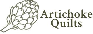 Artichoke Quilts